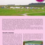 GAAA Aufrufflyer 2009, Seite 1 von 4
