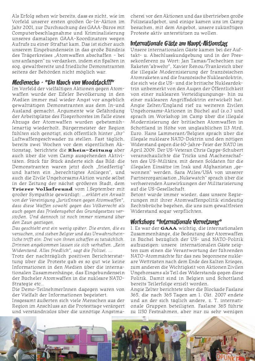 GAAA Flyer 2008/2009 Seite 3 von 4