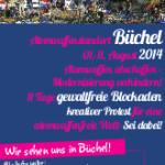 A5-Flyer Büchel 2014 Schlüsselkarte S1 mini jpg