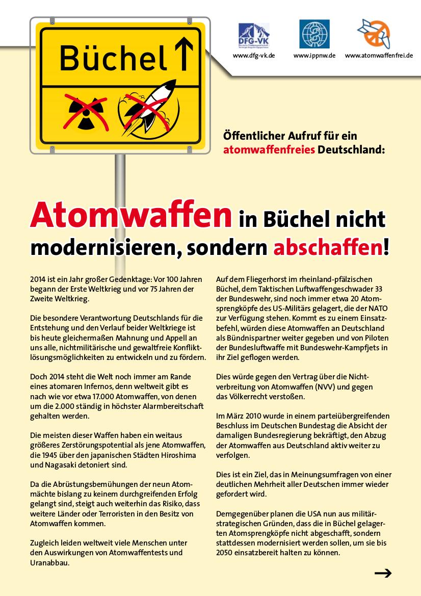 D-atomwaffenfrei_S1