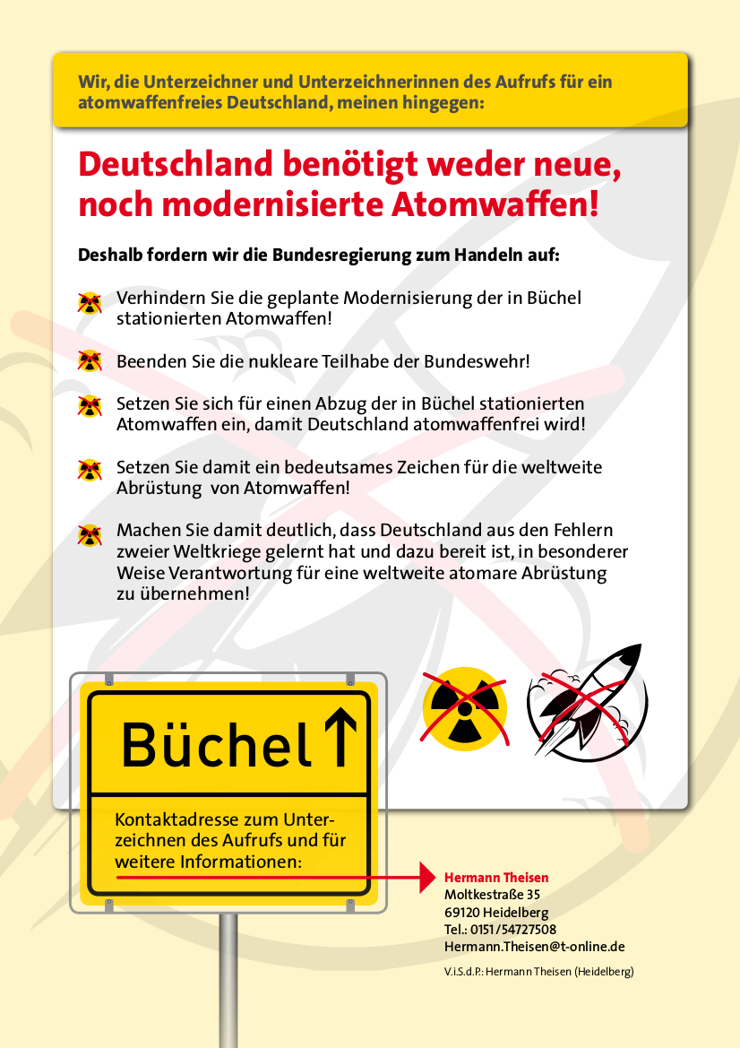 hiroshima bombe fakten