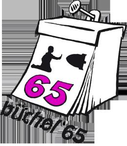 büchel 65 pink