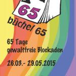 büchel65_flyer_1v6