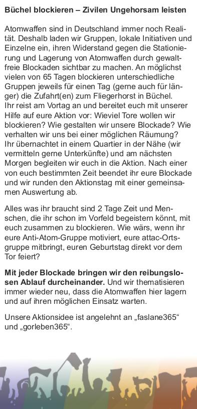 büchel65_flyer_2v6