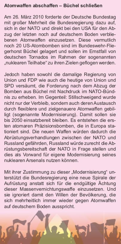 büchel65_flyer_3v6