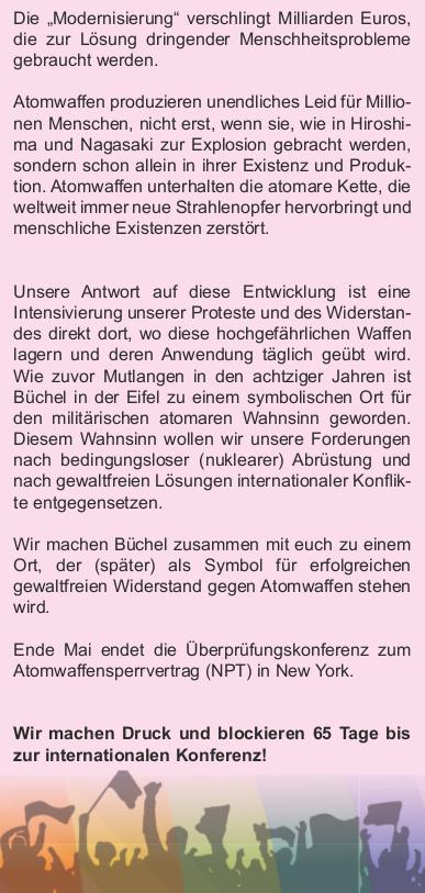 büchel65_flyer_4v6