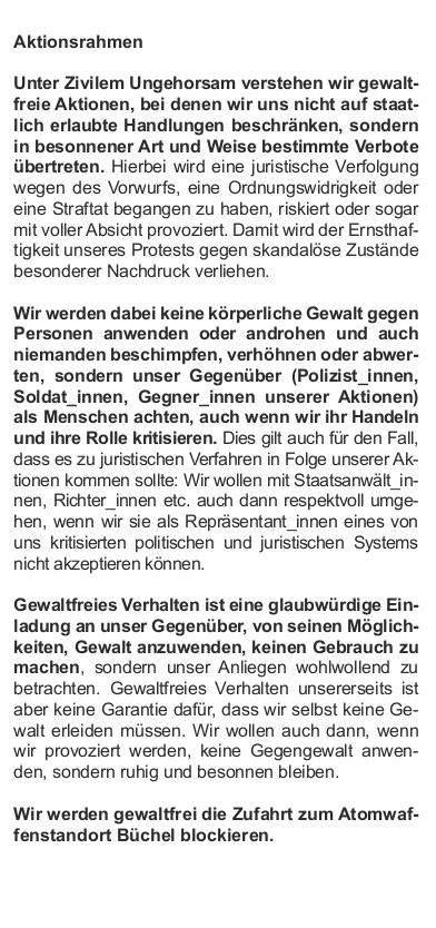 büchel65_flyer_5v6