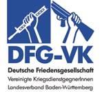 dfg-vk_bawü