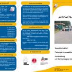 Aktionstrainings-Flyer_1v2