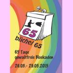 büchel65 Präsentation - 01v17