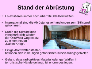 büchel65 Präsentation - 04v17