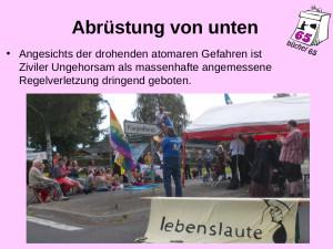 büchel65 Präsentation - 09v17