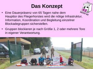 büchel65 Präsentation - 11v17
