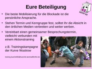 büchel65 Präsentation - 13v17