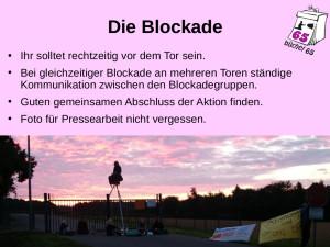 büchel65 Präsentation - 15v17