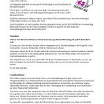Gewahrsam_Text_für_Webseite S1v6